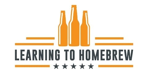Learning to Homebrew